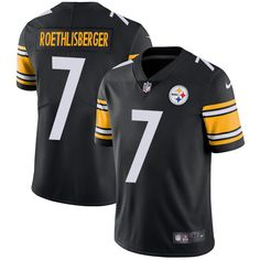 Men's Pittsburgh Steelers #95 Jarvis Jones Black Anthracite 2016 Salute To Service Stitched NFL Nike Limited Jersey