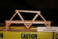 121110 kg Place Physics, Bridge, Building, Projects, Log Projects, Blue Prints, Bridge Pattern, Buildings, Bridges