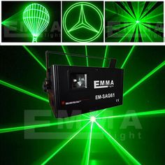 598.00$  Buy now - http://ali3uc.worldwells.pw/go.php?t=32363210029 - High quality wholesale new laser system scanner DJ dance bar Xmas Party Disco stage lighting effect Light Lights Show