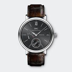IW510102 IWC Watch