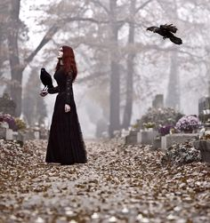 "citrinenightmare: "" Natalia II by Freyja90 """