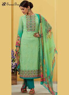 Picturesque Embroidered Work Designer Straight Suit  For More Information WhatsApp 7202080091 Or Visit www.SareeBe.com #red #designer #kurti #fashionista #makeup #UK #outfitoftheday #women-fashion #model #indian #saree #ramadanmubarak #ethnic #picoftheday #cool #summer-style #streetstyle #beauty #styles #rakshabandhan #rakshabandhangift