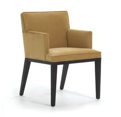 Mitchell Gold Cameron Arm Chair $648.00/$528.00