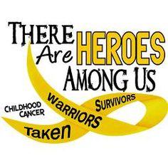 32f75ac942b Pediatric Cancer Awareness, Childhood Cancer Awareness Month Snelson  Snelson Sics America Arabian (Vignette Design) Arabian (Vignette Design)  Cook for Kids' ...