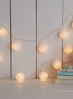 Chandelles et lanternes en ligne | Simons