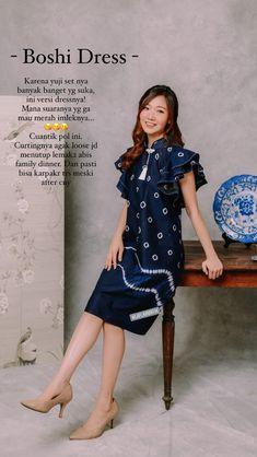 Shibori Tie Dye, Shirt Dress, Shirts, Dresses, Fashion, Vestidos, Moda, Shirtdress, Fashion Styles