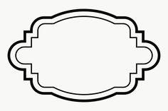 Badge Template, Free Hand Drawing, Textured Background, Textured Walls, Vintage Ornaments, Photoshop, Vintage Labels, Vintage Frames, Label Design