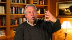 TACT: A Minute With John Maxwell, Free Coaching Video