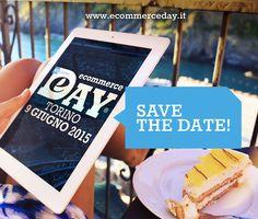 Comunicato Stampa: Al via la VI Edizione dell'Ecommerce Day
