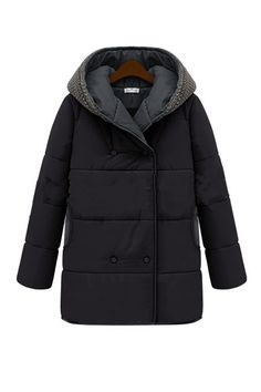 http://www.goodnightmacaroon.co/collections/coats-jackets/products/hooded-knit-block-puffer-coat