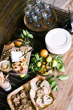 Read More: http://stylemepretty.com/2013/10/16/the-perfect-charcuterie-spread-from-nancy-neil-ayda-robano/