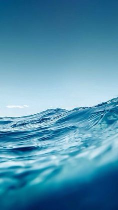 Water / Find more Nature themed wallpapers for your #iPhone + #Android @prettywallpaper