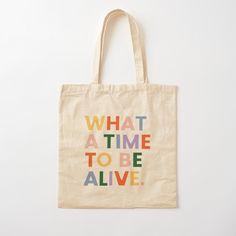 Diy Tote Bag, Cute Tote Bags, Tote Backpack, Cotton Tote Bags, Reusable Tote Bags, Printed Tote Bags, Canvas Tote Bags, Jute, Sacs Design