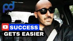 How To Become Successful in Life - Success Motivation.