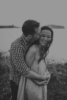 Ethereal Sutro Baths / Land's End Engagement Photos - California Wedding Photographer — Charis Rowland Photography - St Louis Wedding Photography #engagement #couple #lifestyle #modern #boho #bohemian #indie #romantic #photos #pictures #charisrowland