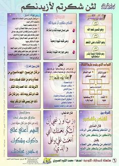 15 Best مدونة بانيقيا images | Android, App, Apps