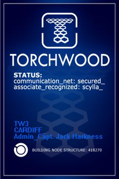 """Search Results for """"torchwood iphone wallpaper"""" – Adorable Wallpapers Torchwood Miracle Day, Jack Harkness, Bbc America, Nerd Love, Three Words, Captain Jack, Dr Who, Tardis, The Hobbit"""