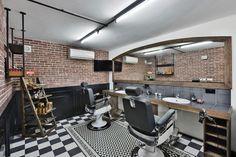 miele-hair-spa-by-offset-design-studio-01