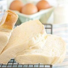 This bread looks AMAZING!