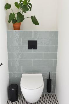 Scandinavian Interior Design, Bathroom Interior Design, Kitchen Interior, Modern Interior, Scandinavian Style, Nordic Style, Hall Interior, Minimalist Scandinavian, Scandinavian Bathroom