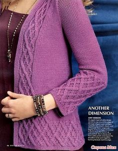 Knitting Sweaters For Women Shape 70 Ideas For 2019 Crochet Jumper, Easy Knitting, Knitting Scarves, Knitting Sweaters, Vogue Knitting, Knitting Magazine, Sweater Set, Poncho Sweater, Knitting Accessories
