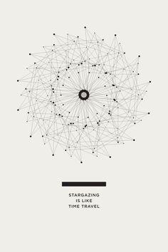215 best poster design images design posters charts graph design rh pinterest com
