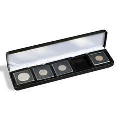http://www.filatelialopez.com/estuche-monedas-metal-nobile-para-capsulas-quadrum-p-12788.html