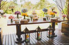 Casamento Fernanda e Guilherme - via lapisdenoiva.com