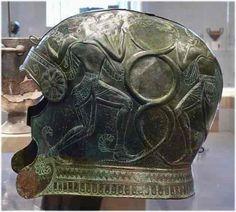 Ancient Aliens, Skull, Dna, Google, Skulls, Sugar Skull, Gout