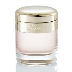 Cartier Baiser Volé Eau De Parfum Spray 30ml