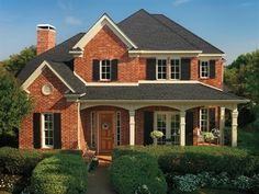 Best 31 Best Timberline Hd Images Architectural Shingles 640 x 480