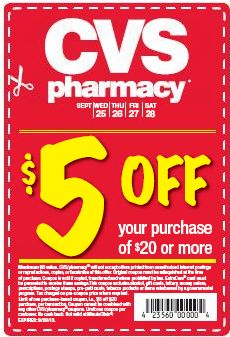 photo about Cvs Printable Coupons known as Image discount codes for cvs - What upon world coupon codes