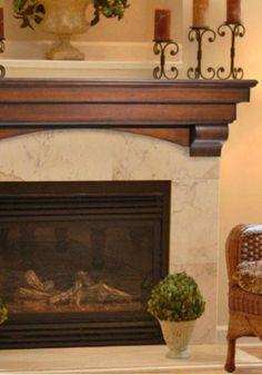 shelf decor types fireplaces fabulous mantel nice fireplace firepits