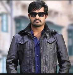 The regular shooting of Young tiger NTR's next in Sukumar's direction is going on at a good pace from the past few days in the UK. Recently, a song between NTR and Rakul Preet was shot in the busy roads of London.  	As per the latest