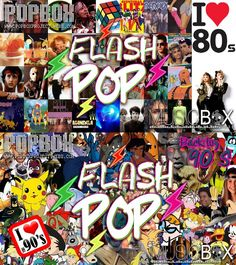 Dia 20 de Abril tá chegandooo Comic Books, Comics, Cover, Drawing Cartoons, Comic, Comic Book, Cartoons, Cartoons, Comic Strips