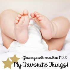 """""""These are a few of my favorite things...."""" It is that time of year so we have teamed up with some amazing brands to bring you the favorite things giveaway!! This giveaway is filled with 15 handpicked baby gear essentials and must haves worth more than $800 and will go to ONE lucky winner. #babynavfavs  Here's how to enter: 1. Like this photo and follow: @babynav - 3 Hour Gift Certificate ($250 value) @gathre - Mini Mat ($40 value) @babyhomeofficial - Side Rail with Light ($99 value)…"""