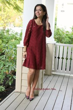 Stitch Fix November Review , Fall Style, Fall Outfit , Fall Fashion
