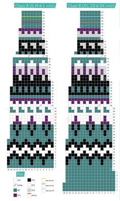 Baby Cardigan Knitting Pattern, Baby Knitting Patterns, Pixel Pattern, Free Pattern, Brick Stitch, Knit Crochet, Color, Nightgown, Shopping