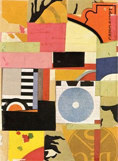 Kurt Schwitters, Assemblage Art, Mixed Media, Kids Rugs, Collages, Masters, Van, Google Search, Decor