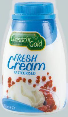 Connacht Gold - Google Search Fresh Cream, Juice Bottles, Google Search, Drinks, Gold, Drinking, Beverages, Drink, Beverage