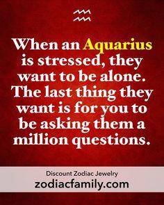 Aquarius Nation | Aquarius Season #aquariusseason #aquariusbaby #aquariusnation #aquariuslife #aquariuswoman #aquariusgang #aquariuslove #aquarius #aquariusproblems #aquariusfacts #aquarius♒️