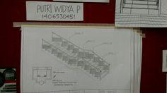 Best Worksheet | Putri Widya Pratama - 1406530451