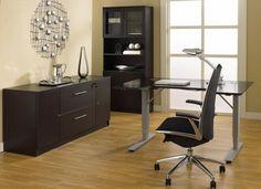 Office Furniture, Office Ideas, Office Decor Ideas