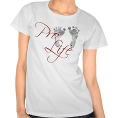 =>>Save on          Pro Life T-shirts           Pro Life T-shirts Yes I can say you are on right site we just collected best shopping store that haveThis Deals          Pro Life T-shirts today easy to Shops & Purchase Online - transferred directly secure and trusted checkout...Cleck See More >>> http://www.zazzle.com/pro_life_t_shirts-235683130325277092?rf=238627982471231924&zbar=1&tc=terrest