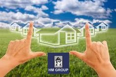 Every property of HM Construction invites you to enjoy the facsimile of nature's perfection. www.hmconstructions.com/hm_nimbuz.html