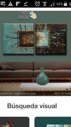 -   # Simple Canvas Paintings, Modern Art Paintings, Diy Canvas Art, Texture Art, Texture Painting, Sculpture Projects, Art Projects, Apartment Painting, Diy Wall Painting