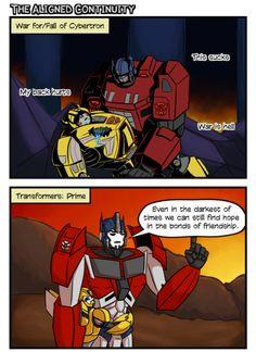 transformers prime | Tumblr