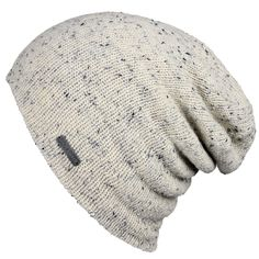 97402ac83b3ec9 252 Best King & Fifth Products | Beanies for Men, Beanies for Women ...