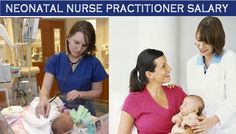 The comparison of Neonatal Nurse Practitioner Salary with other employees' incomes in the same profession is very tough.