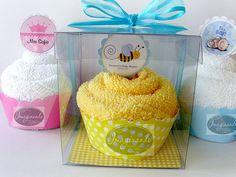 empaques para dulces de primera comunion - Buscar con Google